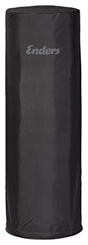 Enders® Polo 2.0 Wetterschutzhülle 5676 für Terrassenheizer,...