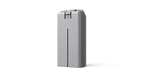 DJI Mini 2 Intelligent Flight Battery - Zusätzliche Drohnenbatterie,...
