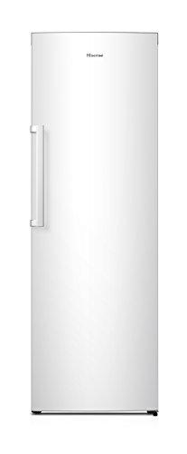 Hisense FV306N4CW2 Gefrierschrank/ Eiswürfelbereiter/ TotalNoFrost/...