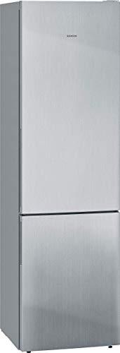 Siemens KG39EAICA iQ500 Freistehende Kühl-Gefrier-Kombination / C /...