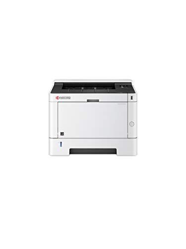 Kyocera Klimaschutz-System Ecosys P2235dn Laserdrucker: Schwarz-Weiß,...