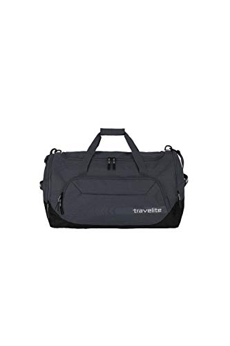travelite große Reisetasche Größe L, Gepäck Serie KICK OFF:...