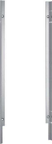 Bosch SMZ5005 Zubehör für Geschirrspülen / Verblendungs- und...