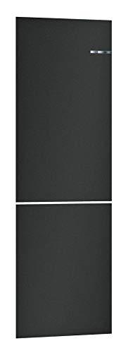 Bosch KSZ2BVZ00 Zubehör für VarioStyle Kühl-Gefrier-Kombinationen /...