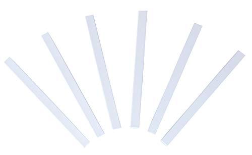 Windhager Magnet-Profile Magnet-Türschliesser Magnetstreifen,...