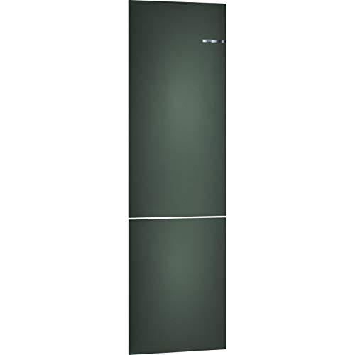 Bosch KSZ1BVH10 Zubehör für VarioStyle Kühl-Gefrier-Kombinationen /...