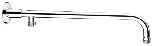 Cornat Wandarm - 350 mm Ausladung - 1/2 Zoll Anschlussgewinde -...