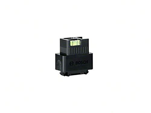 Bosch Laser Linienadapter (Zubehör für Zamo, 3. Generation, im...