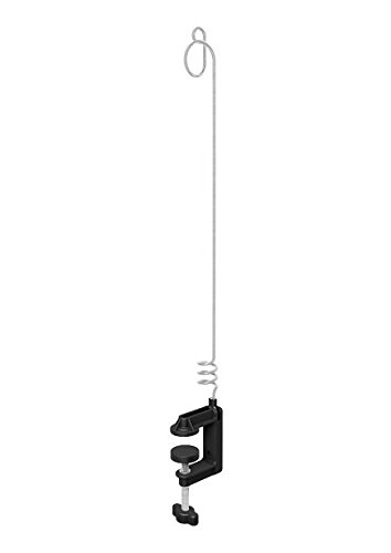 Laurastar Kabelhalterung für das Dampfkabel