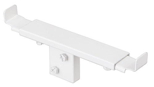Sanitop-Wingenroth 27507 1 Fensterbankträger für Standkonsolen