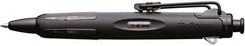 Tombow BC-AP12 Kugelschreiber Air Press Pen mit innovativer...