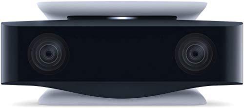 Sony HD-Kamera [PlayStation 5]