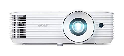 Acer H6523BDX (DLP-DLP Beamer (1080p Full HD (1.920 x 1.080 Pixel)...