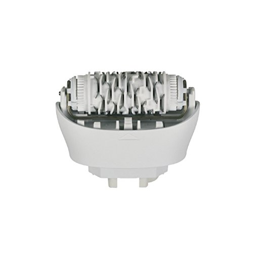 BRAUN Epilation Head, Extra Wide Head for Silk Epil 9 Epilators &...