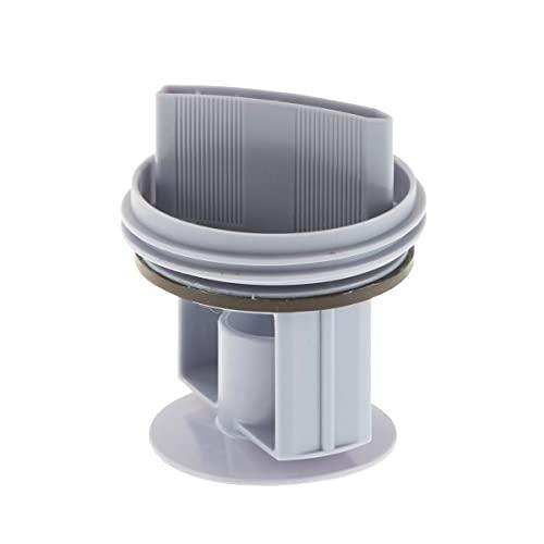 Sieb Flusensieb Waschmaschine BSH 647920 00647920 Bosch Siemens Neff...