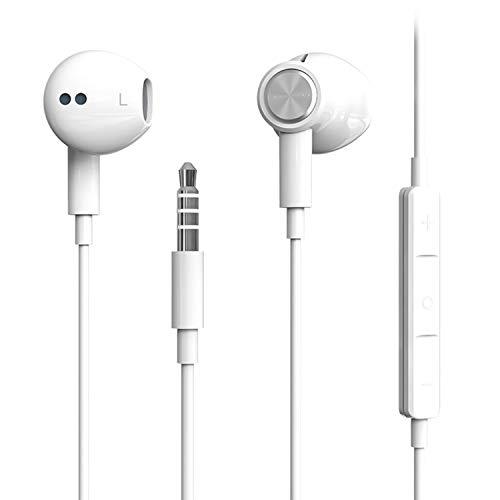 für 3.5mm In-Ear kopfhörer mit kabel Magnetisch in ear kopfhörer...