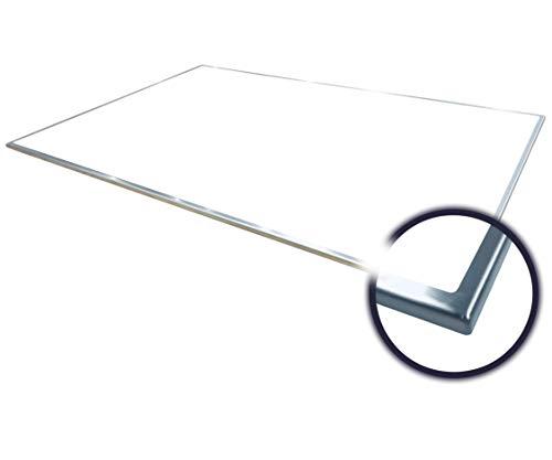 Kochfeld Rahmen 760 (Zubehör für Bora Basic und Bora Pure) zur...