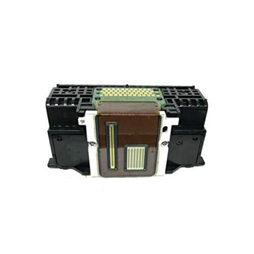 OrangeClub QY6-0082 Druckkopf Für IP7250 MG5450 MG5550 MG5650 MG5750...