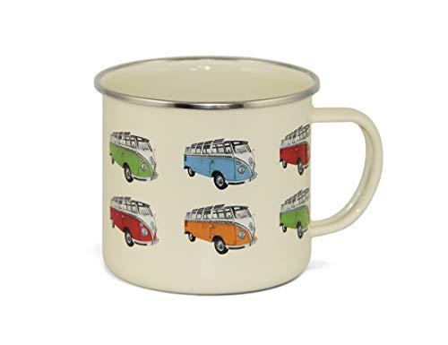 BRISA VW Collection - Volkswagen T1 Bulli Bus...