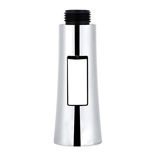Wasserhahn Kopf Ersatzkopf Dauerhaft Küchenarmatur Küchenbrause für...
