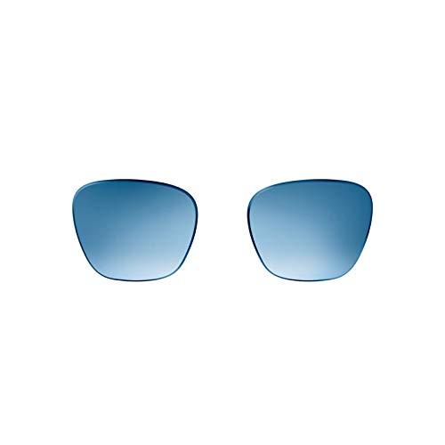 Bose Frames Brillengläser-Kollektion, Modell Alto M/L mit blauem...