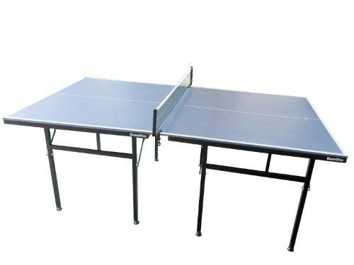 Bandito Tischtennisplatte BIG-FUN, Indoor