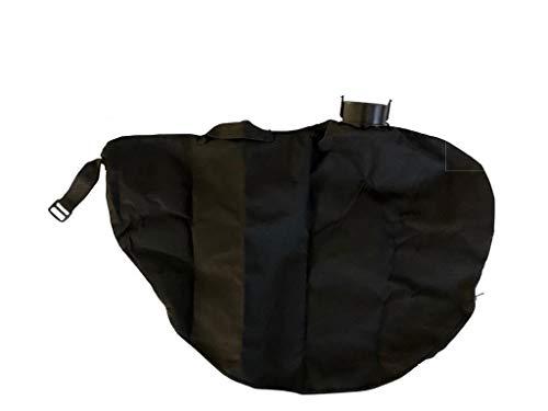 gartenteile Laubsauger Fangsack passend für Einhell Blue BG-EL 2301...