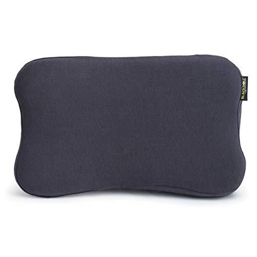 BLACKROLL® Pillow CASE Jersey. Passgenauer Kissenbezug für das...