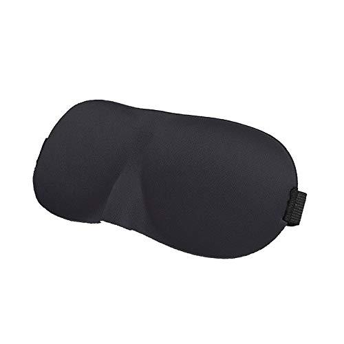 Schattierungsmaske, Schlafmaske, Schutzbrille kann effektiv beim...