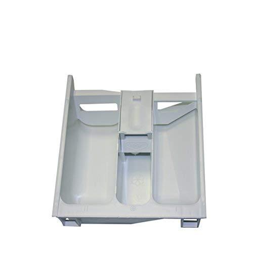 Einspülschale Waschmittel Kammer Waschmaschine Bosch Siemens 354123