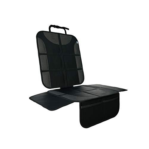 Mapalou Autositzschoner Kindersitzunterlage Premium Autositzauflage...