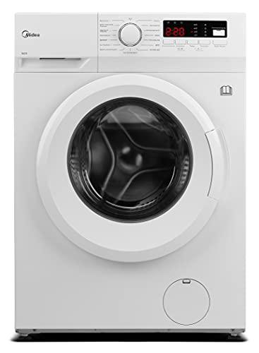 Midea MFNED85-1455 Waschtrockner / 8/ 5kg Waschen /Trocknen /...