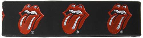 Armband Rolling Stones