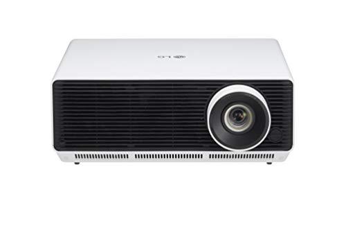 LG Business Beamer BU50NST bis 762 cm (300 Zoll) ProBeam Laser 4K...
