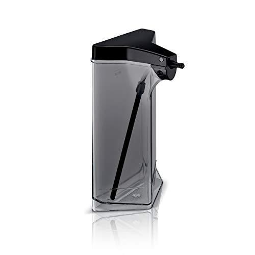Siemens Milchbehälter TZ90009, praktisch zu verstauen, Zubehör für...