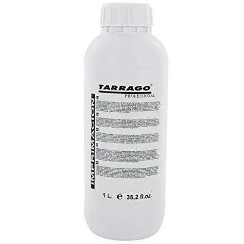 Tarrago   Grundierung   Produkt zur Erleichterung des Färbens der...