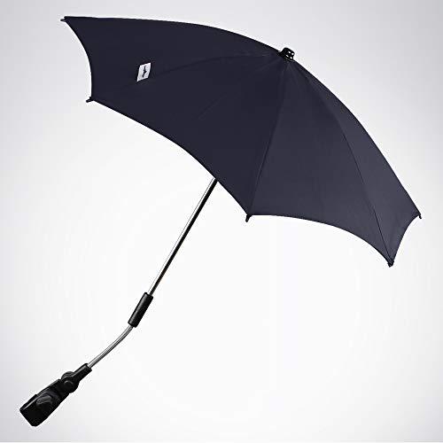Bergsteiger Sonnenschirm für Kinderwagen & Buggy, Schirm,...