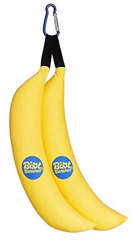 Boot Bananas Originales Schuh-Deo - ideal für Lauf-, Kletter-,...