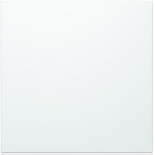 Ritto 1876670 Portier Blindmodul weiss