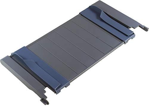 Epson 1302557Drucker/Scanner Ersatzteil
