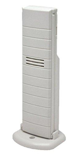 Technoline TX 35-IT Temperatursender, Außensender, Ersatzsender,...