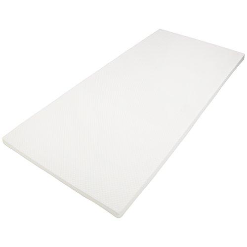 Dailydream Viscoelastische Matratzenauflagen Deluxe mit Memory Foam...