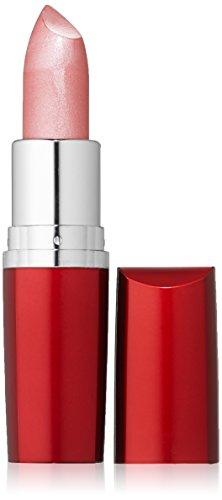 Maybelline New York Make-Up Lippenstift Moisture Extreme Lipstick...