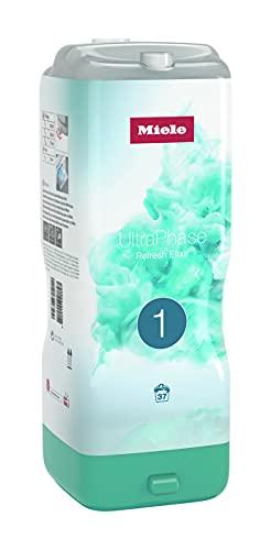 Miele Original Zubehör UltraPhase 1 Refresh Elixir Waschmittel/für...