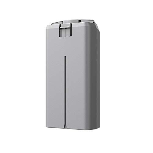 DJFEI Intelligent Flight Battery für DJI Mini 2, Maximale Flugzeit...