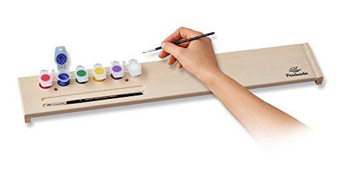 Schipper 605210763 - Malen nach Zahlen - Paintmaster - die praktische...