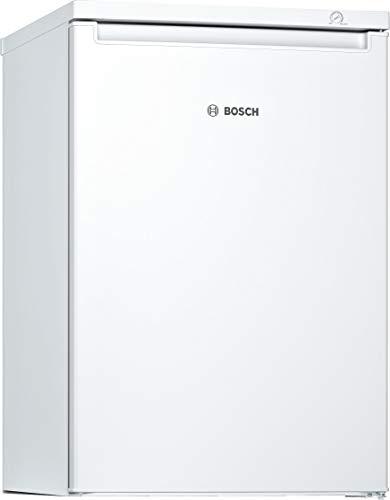Bosch GTV15NWEA Serie 2 Freistehender Gefrierschrank / E / 85 cm / 164...