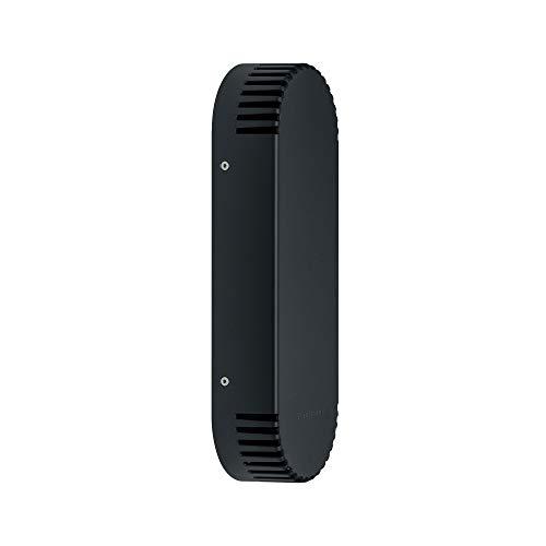Paulmann 939.04 Outdoor Plug & Shine Cover Kunststoff 93904 Trafobox...