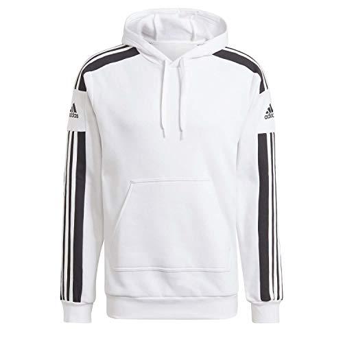 adidas SQ21 SW Hood Sweatshirt