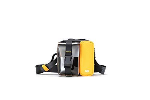 DJI Mavic Mini Bag - Transporttasche für Mavic Mini-Drohnen &...
